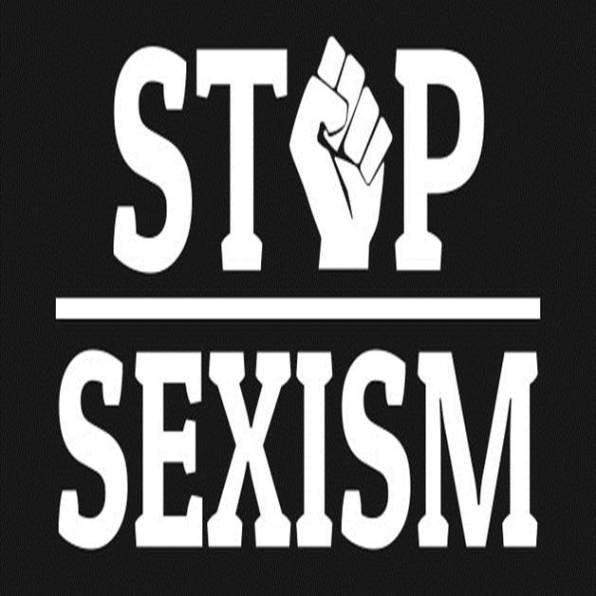 sexism_against_men